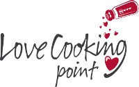 Love Cooking Point